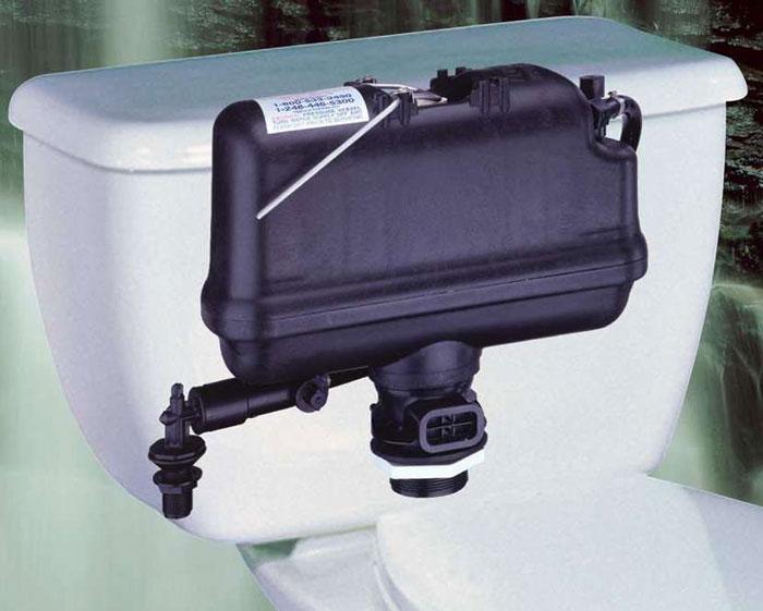 Allen Plumbing Pro - Toilet Repair and Installation - Allen, TX